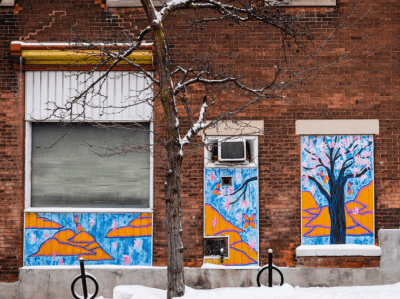 CBIA_Murals-and-landmarks-1-6