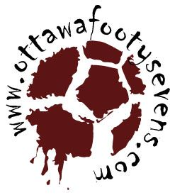 Ottawa Footy Sevens: Coed, men's and Women's Soccer Leagues