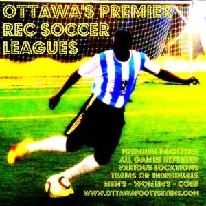 www.ottawafootysevens.com