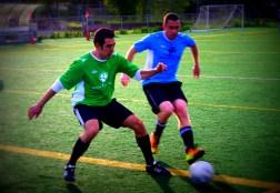 Ottawa Footy Sevens