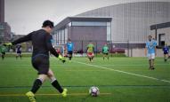 KCB8_Misfits_HoneyGarlic_Goalkick