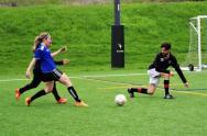KCB8_RealMoist_Makefootballgreatagain
