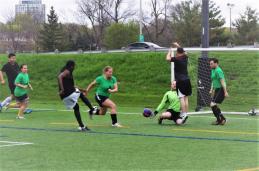 KCB8_TeamGrayson_Joker_Goal