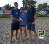 2016 GMan Beach