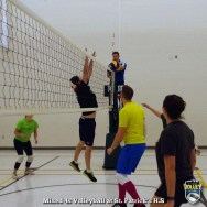 Volley_Tue_Mixed4s_14_marked
