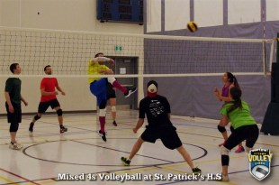 Volley_Tue_Mixed4s_23_marked