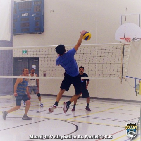 Volley_Tue_Mixed4s_26_marked