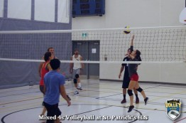 Volley_Tue_Mixed4s_28_marked