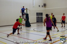 Volley_Tue_Mixed4s_9_marked