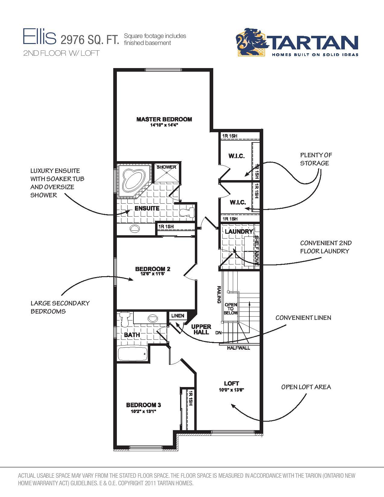 Ottawa Housing