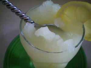 lemonslush