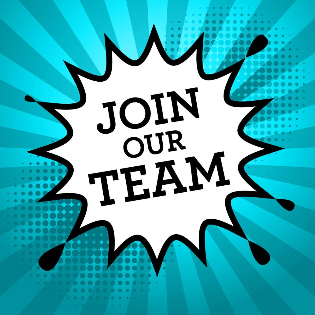 We Want You To Work Here Ottawa Laser Clinic