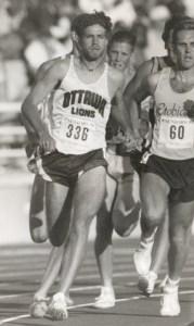 Scott MacDonald 1500m