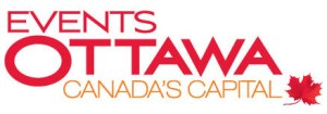 ottawa_events_logo.eng