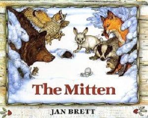 The_Mitten