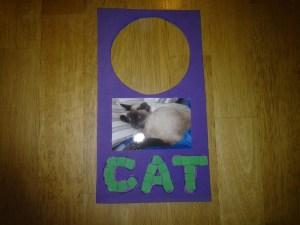 cat_doorhanger