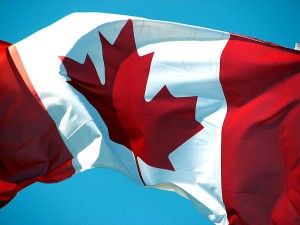happy-canada-day_l