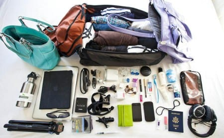 how-i-roll-when-i-travel_l