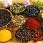 Healing Herbs: Spice up your Meals to Give your Immune System a Boost