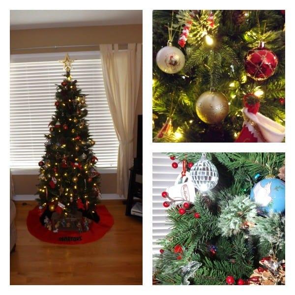 christmas tree final white