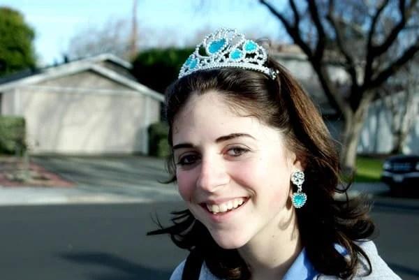 princess-ally_l