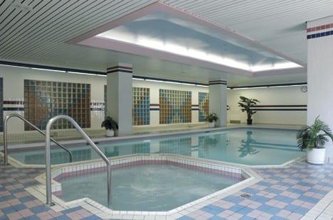 6 New Pool web (1)