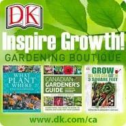 gardening-boutique-button-2-185x185