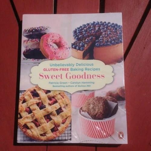 sweet_goodness