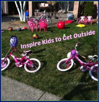Inspire_Kids_Outside_Top_30_Active_Toys-imp