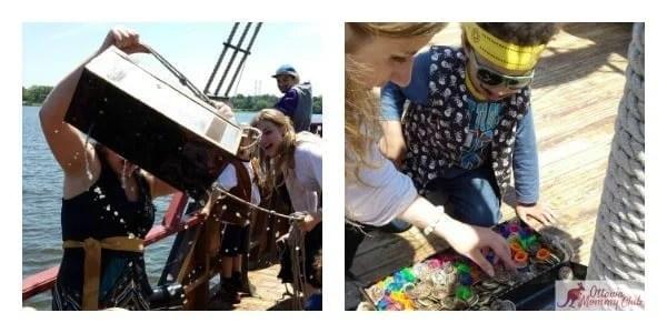 OMC_Piratre_Adventures_Pirate_Treasure_Collage_Photo
