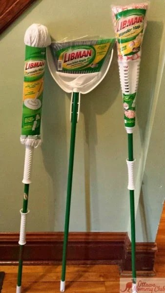 Ottawa_Mommy_Club_Libman_Products_Feature_Photo