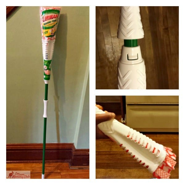 Ottawa_Mommy_Club_Libman_Products_Wonder_Mop_Collage_Photo