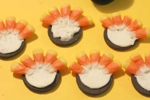 Oreo turkey inprocess 2 (Small)