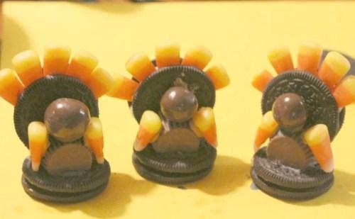 Oreo turkey inprocess 4 (Small)
