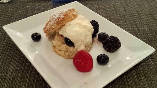 Ottawa_Mommy_Club_Urban_Element_Dessert_ Complete_Photo