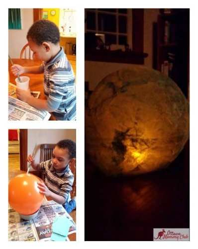 Ottawa_Mommy_Club_Pen_Pal_Craft_Lantern_Craft_Photo_11222015