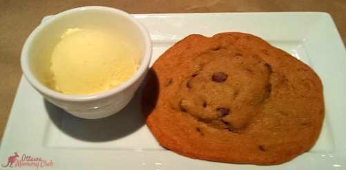 Jack Astors My Cookie Ate Your Brownie Photo 10272015