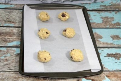 Oatmeal cookie inprocess 4 (Small)