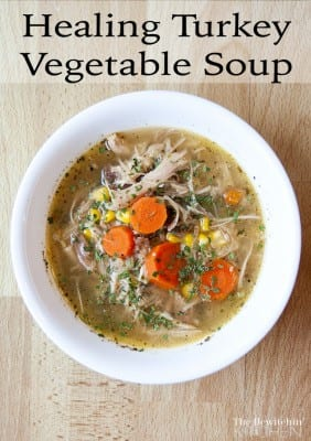 Turkey-Vegetable-Soup-This-soup-will-heal-what-ails-ya-in-a-hurry-282x400