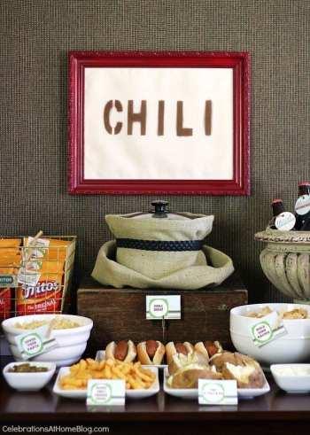 chili-bar-set-up