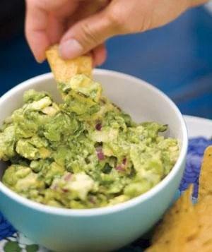 chips-guacamole_300