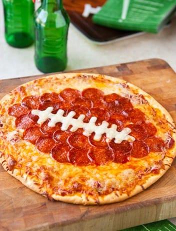 football5