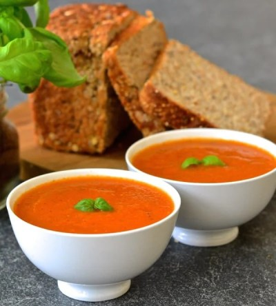 tomato-basil-soup-5-resized