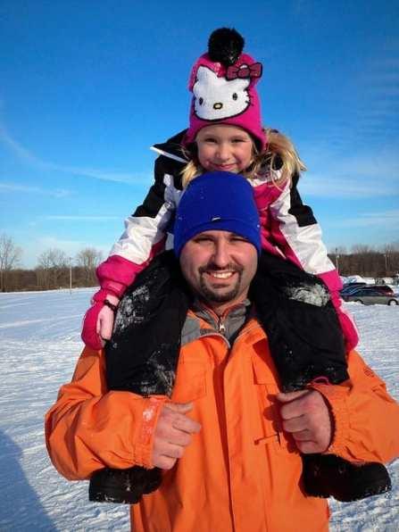 15 Family Day Weekend Activities Around Ottawa!