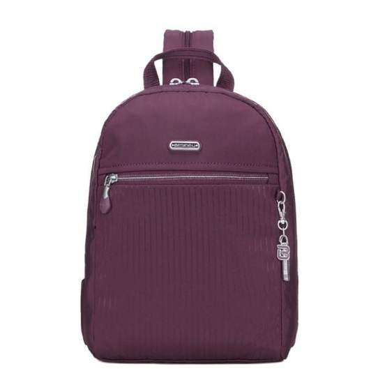 BER-09-cherie-purple-backpack-front