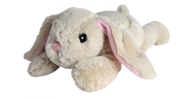 Dream Buddies Bunny