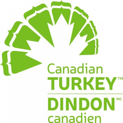 bilingual_canadian_turkey_logo_rgb_hr