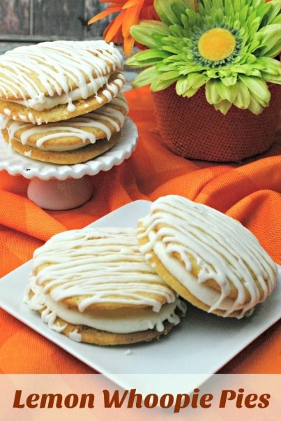 lemon-whoopie-pies-recipe