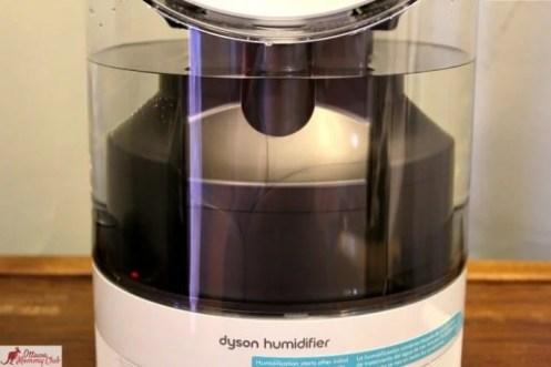 ottawa-mommy-club-dyson-water-tank-photo
