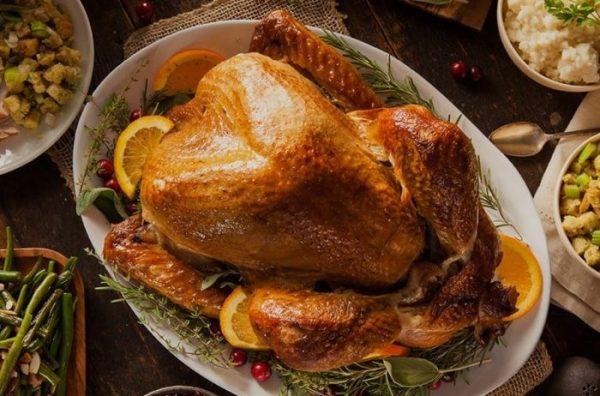 whole-turkey-2